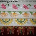 iğne-oyası-havlu-kenarı-örnekleri-42 (Kopyala)
