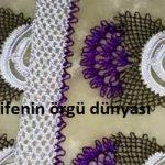 iğne-oyası-havlu-kenarı (Kopyala)