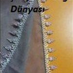 igne-oyasi-yazma-15-kopyala
