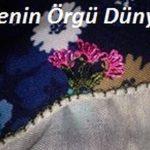 igne-oyasi-yazma-22-kopyala
