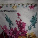 igne-oyasi-yazma-31-kopyala