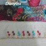 igne-oyasi-yazma-39-kopyala