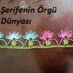 igne-oyasi-yazma-7-kopyala
