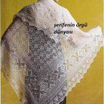 ince-ipten-yapılmış-şık-örgü-şal-modeli (Kopyala)