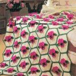 iri-motifli-orgu-bebek-battaniye-modeli-kopyala