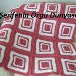 kirmizi-motif-battaniye-kopyala