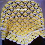 kabartmali-battaniye-modeli-kopyala