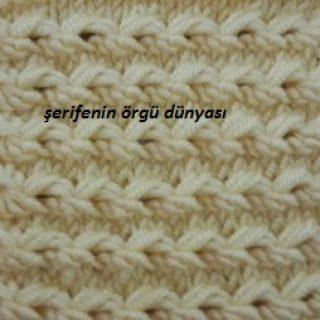 kabartmalı-yan-orgu-modelı (4)