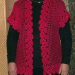 karısık-anne-yelek-modellerı (53)