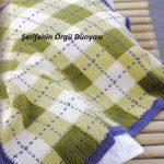 kareli-orgu-bebek-battaniye-ornekleri-kopyala