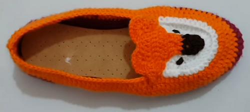 keçe-tabanlı-ev-ayakkabısı (Kopyala)