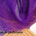 kenarları-desenli-mor-renkli-oval-şal-modelleri-231x139 (Kopyala)
