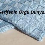 kesme-seker-battaniye-kopyala