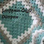 kolay-battaniye-kopyala