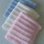 kolay-bebek-battaniye-kopyala