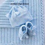 mavi-bebek-battaniye-kopyala