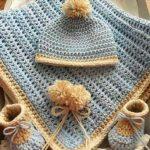 mavi-bebek-battaniye-takim-kopyala