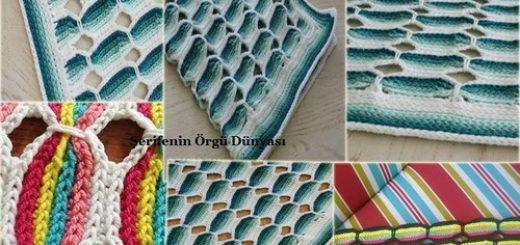 mavi-renkli-bebek-battaniye-kopyala