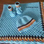 mavi-takim-bebek-battaniye-kopyala