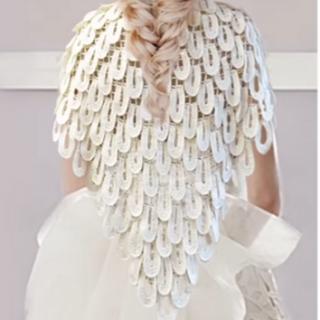 melek-kanadı-bayan-şal-modelı.png5 (Kopyala)