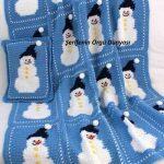 orgu-bebek-battaniye-modelleri-24-kopyala