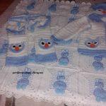 orgu-erkek-bebek-battaniyeler-kopyala