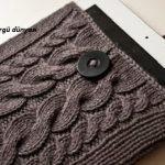 orgu-tablet-kilifi-modelleri-26-kopyala