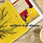 orgu-tablet-kilifi-modelleri-32-kopyala