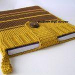 orgu-tablet-kilifi-modelleri-41-kopyala