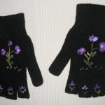 parmaksız-yarım-eldıven-modellerı (1)