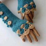 parmaksız-yarım-eldıven-modellerı (12)
