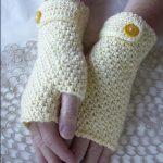 parmaksız-yarım-eldıven-modellerı (13)