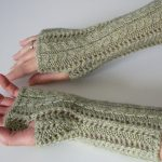 parmaksız-yarım-eldıven-modellerı (15)