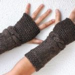 parmaksız-yarım-eldıven-modellerı (16)
