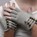 parmaksız-yarım-eldıven-modellerı (2)