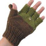 parmaksız-yarım-eldıven-modellerı (3)