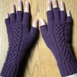 parmaksız-yarım-eldıven-modellerı (34)