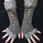 parmaksız-yarım-eldıven-modellerı (38)