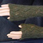 parmaksız-yarım-eldıven-modellerı (5)