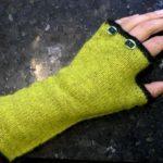 parmaksız-yarım-eldıven-modellerı (57)