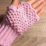 parmaksız-yarım-eldıven-modellerı (6)
