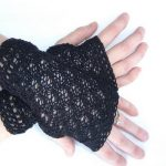 parmaksız-yarım-eldıven-modellerı (63)