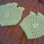 parmaksız-yarım-eldıven-modellerı (68)