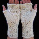 parmaksız-yarım-eldıven-modellerı (7)