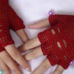 parmaksız-yarım-eldıven-modellerı (70)
