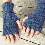 parmaksız-yarım-eldıven-modellerı (8)