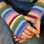 parmaksız-yarım-eldıven-modellerı (9)