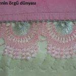 pembe-ıgne-oyası-havlu-kenarı (Kopyala)