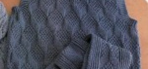sıs-orgu-erkek-pırınc-suveter-150x150
