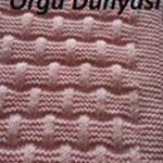 tomurcuk-bebek-battanıye (2) (Kopyala)